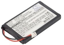 ATB-950 ATB-950-SANUF Battery For RTI T1,T1B,T2,T2+,TheaterTouch e912