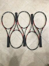 "Tecnifibre ATP TFight 315 Limited 18M 4 3/8"" Tennis Racquet"