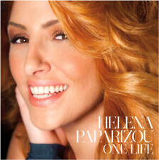 Helena Paparizou - One life (CD)