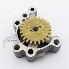 Engine YX140 150 160 Oil Pump For YX 140cc 150cc 160cc Motocross Pit Dirt Bikes