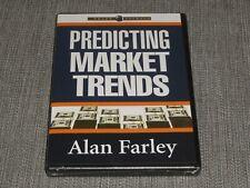 Alan Farley - Predicting Market Trends Stock Market Trading DVD