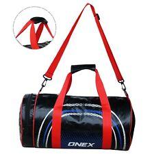 Men Travel Bag Sport Gym Handbag Rucksack Football Duffel Shoulder Kit Bag