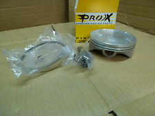 KIT PISTON PROX HONDA CRF 450 R 2002-2003 95.97 mm 01.1402.B CRF450R