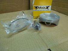 KIT PISTON PROX HONDA CRF 450 R 2002-2003 95.97 mm 01.1402.B CRF450R