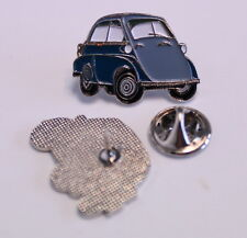 ISETTA PIN (PW 026)