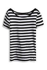 Esprit Damen T-Shirts