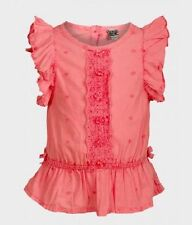 Floral Clothing (0-24 Months) for Girls