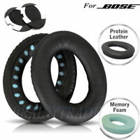 Replacement Bose Ear pads For Bose QuietComfort QC2,QC15,QC25,QC35,AE2,AE2i