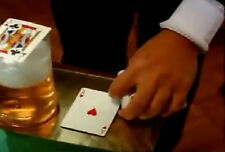 John Scarne 2014 Magic + Gambling, Houdini, Films, Cards, Tv Appearances,