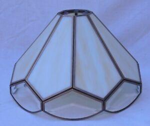 Tiffany Style Lamp/Ceiling Shade