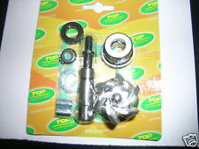 AA00833 Kit Revisione Pompa H2O acqua Kymco DOWNTOWN 300