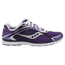 New in box! Saucony Women's Grid Type A5 Running Shoe in Purple Size: 8