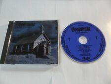 Goatsnake - Black Age Blues (CD)  Doom Metal