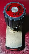 Hycon 706402,  DRV-10-1.1/5-V 350bar, Valve, Germany, New, FREE SHIP in USA