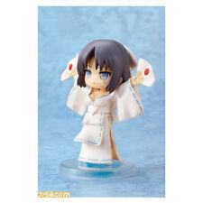 Senran Kagura Niitengo Figure official Marvelous × Toy's Works Yumi New