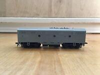 Ho Scale Stewart F3B Powered Locomotive Undecorated #8301 NIB Fully Tested