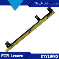 FOR Lenovo Thinkpad X390 Yoga X13 Yoga RGB Camera Cable 01YU993 Screen Cable