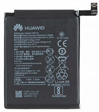HB366179ECW Batteria per Huawei Nova 2 CAZ-AL10 CAZ-TL00 2850 mAh