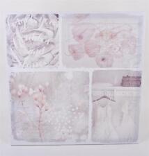 Blumen-&-Gärten Deko-Bilder & -Drucke aus Leinwand