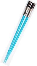 Star Wars - Luke Skywalker Lightsaber Chopsticks