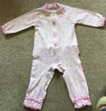 3b6a1659cae9 Summer Rompers (0-24 Months) for Boys for sale