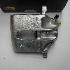 Peugeot 405 etrier de frein Bosch 0986474266 4400A6 sans consigne