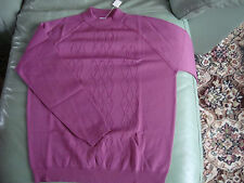 Women's Polyester Vintage Jumpers & Cardigans