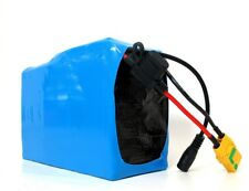 ENERpower Softpack Akku Li-Ion 48V 13S Samsung 30Q 21Ah Pedelec eBike DIY 13x7