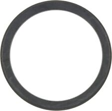 Engine Coolant Outlet Gasket-Eng Code: B230FT Mahle C30680