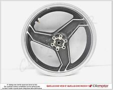 CERCHIO RUOTA ANTERIORE 16 X 2,75 wheel original for SUZUKI GSX 1100 F ANNO 1988