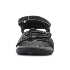 Teva Canvas Walking, Hiking Shoes for Women
