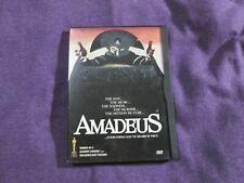 Amadeus (DVD, 1997)