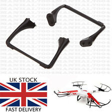 WLtoys V686G Landing Gear (pair) - Spare Parts for Quadcopter Drone