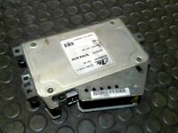 Steuergerät ABS 3515775 Volvo 850 LS 12 Monate Garantie Sofortversand