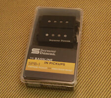 11401-03 Seymour Duncan Vintage Pickup For Precision P Bass® SPB-1 1957