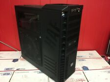 Cooler Master HAF 932 Advanced Full Tower Computer Case PC in Box TV500