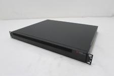 Brocade ICX6400-EPS1500 ICX 6430/6450 EPS 1500W External Power Supply 80-1006074