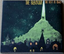 The Blackout - Best in Town (2009) - A Fine CD
