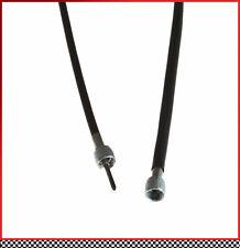 Câble de compteur C pour Benzhou YY50QT-4 50 4T - Année 08-12