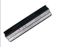 New Laptop Battery for Msi MS-16G1 MS-16G4 MS-16G7 MS-16GA 5200Mah 6 Cell