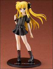 Nanoha The MOVIE 1st Fate Testarossa An Oath and a Little Wish 1/7 Figure Alter