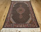 Finest Quality Oriental Rug - 225cm x 150cm - Ideal For All Living Spaces -MA016