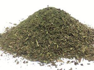 Refreshing Relaxing Blend Just for YOU !   Lemon Verbena ,Peppermint Leaf Tea