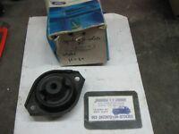 FORD ESCORT Mk3 1980-86 Original No : 6140218 Mount Front engine Supporto Motore