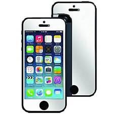 Apple iPhone SE 5S 5C 5 - Mirror Screen Protector Guard Shield Saver Armor Film