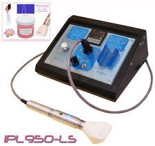 Toning & Tightening Kit 640-780nm with IPL950-LS Treatment Machine & Equipment++
