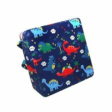 Sunmall Toddler Booster Seat for Dining Table,Chair Increasing Cushion for Ba.