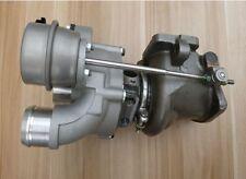 BMW Mini Cooper S (R60 R61) EP6CDTS N14 1598ccm 184HP 135KW Turbo Turbocharger