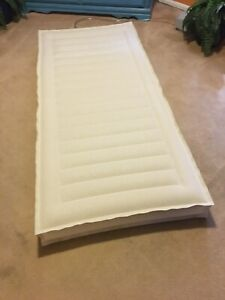 Sleep Number Select Comfort Air Chamber for King/Eastern King Mattress 274