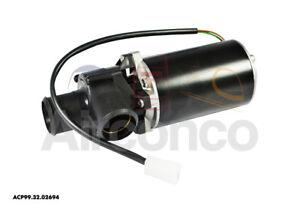 Aftermarket Boost Pump, 38mm, Like Eberspacher / Webasto U4814, 24v